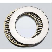 Quality Heavy Load Cylindrical Roller Thrust Bearing for sale