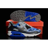 nike air max mujeres men running shoes men's nike air max mens running sneakers nike airmax new men nike running shoes for sale