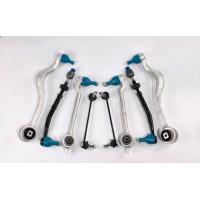 Quality OEM Air Suspension Parts Suspension Control Arm Set 8 Pcs Per Unit For BMW X5 E53 for sale