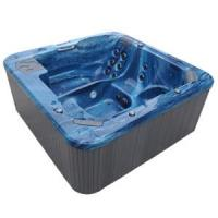 Quality Outdoor SPA / Hot Tub / Jacuzzi (A610) for sale