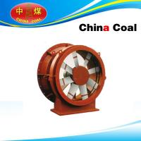 Quality K40 mine energy-saving ventilation for sale