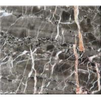 Marble Tile-Hang Grey for sale