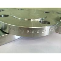 Quality ASTM AB564 Steel Flanges for sale