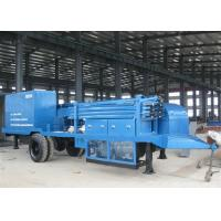 Quality Galvanized k Span Super Arch Sheet Roof Cold Roll Forming Machine for sale