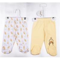 Buy New born wholesale baby clothes baby 2pcs pants set at wholesale prices