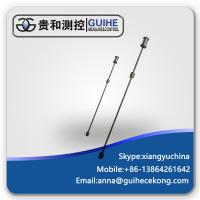 Quality magnetostrictive probe fuel management solutions for gas station tank monitoring for sale