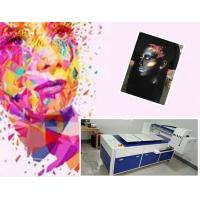 Quality A3 Direct To Cotton 8 Color Tee Shirt Printing Machine Dtg Garment Printer for sale