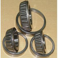 Quality GCR15 Automotive Tapered Roller Bearings for sale
