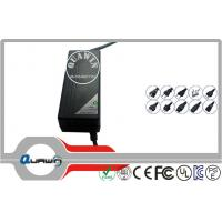 Quality CC - CV Electric Nimh / NICD Battery Pack Charger Of LED Indication for sale