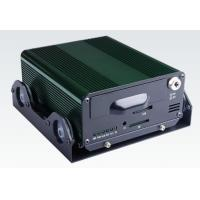 Quality Smart DVR H890A/B/C for sale