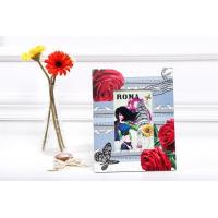 "Quality 6""Europen Retro Style Picture Frame for sale"