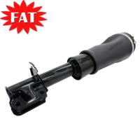 Buy Front Air Suspension Shock Absorber Strut For Land Rover Range Rover L322 L2012885 L2012859 at wholesale prices