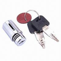Quality Pagoda Lock System with Zinc Alloy Housing for sale
