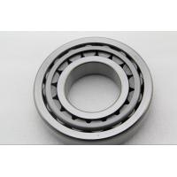Quality Precision Tappered Roller Bearing Single Row For Electricity Parts 32310 for sale