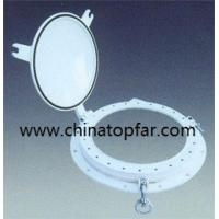 Quality Winow for ship,marine window,side scuttle,porthole,window wiper,clear view screen,fireproof A60 window for sale