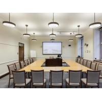 China Unique And Inspiring Meeting Rooms In London , Conference Venues UK for sale