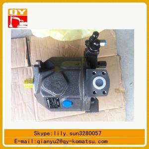 Quality Rexroth A10VSO45DFR/31L-PPA12N00 hydraulic piston pump for sale