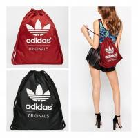 Quality Selling well all over the world excellent quality Adidas college leisure backpack bag bag men and women for sale