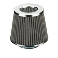 Quality High Pressure Low Noise Racing Air Filter With Adapters , Automotive Air Filters for sale