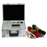 GDB-D Z type three phase  transformer turns ratio meter ttr tester for sale