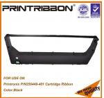 Quality Compatible Printronix 256449-401,Printronix P8000/P7000 Cartridge Ribbon for sale