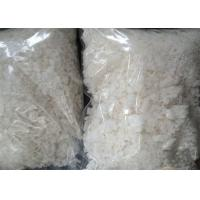 Quality Pharmaceutical Intermediates 4 CEC Crystals CAS 59-50-7 4 CMC Replacement for sale