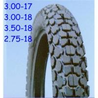 Cheap Motorcycle Tyres China Factory 18 for sale