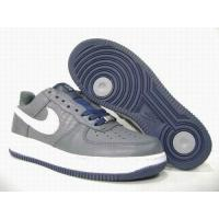 Quality www.sneakersclothes.com 100% authentic 08 nike air force 1s shoes for sale
