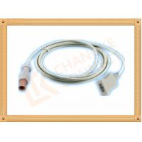 Quality Philips Goldway Human Body Temperature Sensor Cable 3M Length for sale