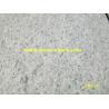 Chida White Tile for sale