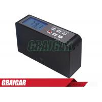 Quality WM-206 Whiteness Meter WM206 Consists Of Light Source Detection System Data Process for sale