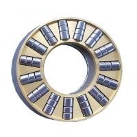 Quality Thrust Large Single Row Roller Bearing Tolerance P6 Low Speed 89448M for sale