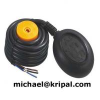 Quality Magnetic float switch for pump for sale