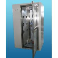 China Air Shower for clean room on sale