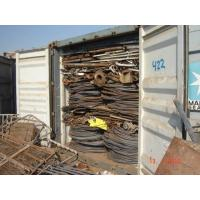 China scrap metal HMS1 HMS2 on sale