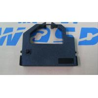 Quality Ribbon Cartridge Nylon Black for NEC P8000 improved for sale