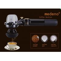 Quality Handpresso, 3 in 1, fitting for ESE pod, Hard Pod and Coffee Powder for sale