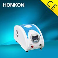 Quality Professional Vascular Therapy Spider Vein Removal Machine For  Sun Spots Treatment for sale