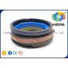 DAEWOO DH210W DH215 DH220LC SOLAR200W SOLAR220LC SOLAR220N Boom Cylinder Seal Kit 2440-9234KT for sale