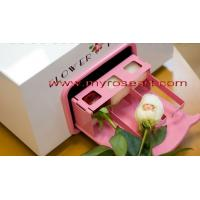 Quality flower printer for sale
