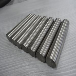 Quality ASTM B348 Titanium Gr4 Bright Bar, Titanium Grade4 Round Bars Titanium UNS R50700 Hex Bar, Titanium Grade 4 (UNS for sale