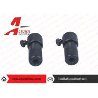 Quality Alloy Common Rail Injector Fuel Collector Oil Inlets For CR Injector JY01 for sale
