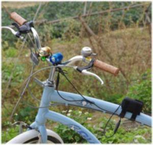 Quality Multipurpose Bike Lights for sale