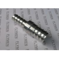 China Customized Stainless Steel CNC Machining Turning Shafts, Bolts, Nuts and Screws on sale