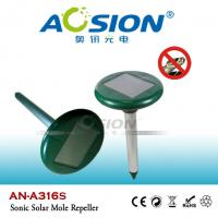 Buy For Outdoor Solar Anti Snake,Solar Sonic Snake Repellent,Snake Catcher at wholesale prices