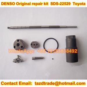 Buy DENSO Original /New Repair kit SDS-22529 repair tools for Toyota/DENSO G2 at wholesale prices