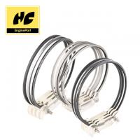 China High Precision S6KT Diesel Piston Ring 32mm - 900mm For MITSUBISHI Engine on sale
