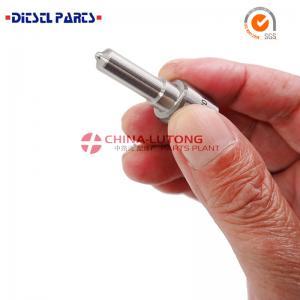 China perkins common rail fuel system DLLA156P1114 nozzles 0 433 171 719 fit for KIA Sorento HYUNDAI H1 STAREX CRDi FIRAD on sale