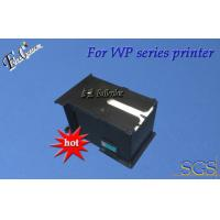 T6710 T671000 Compatible Printer Ink Cartridges With Resettable Chip for sale