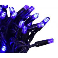 Quality IP65 outdoor waterproof led string for sale